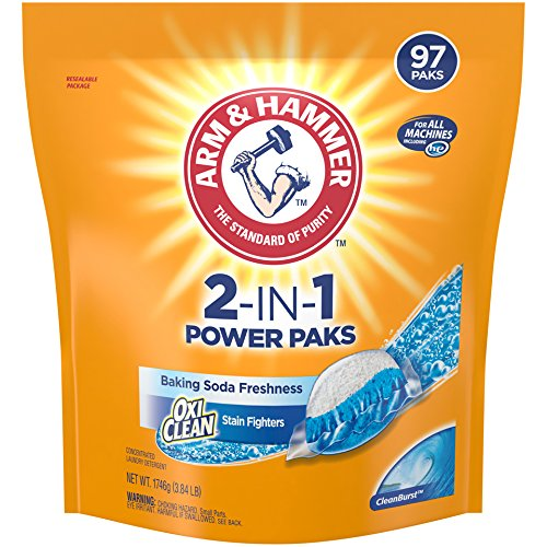 arm-hammer-ultra-power-plus-oxiclean-paks-97-count-by-arm-hammer