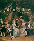 Johan Zoffany, R.A.: 1733-1810 (The Paul Mellon Centre for Studies in British Art)