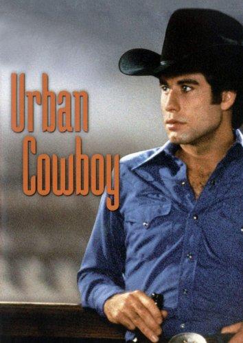 Urban Cowboy Film