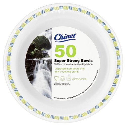 chinet-50-super-strong-bowls-40cl