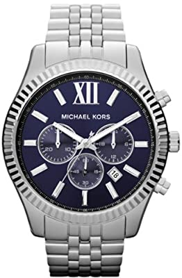MICHAEL KORS MKORS LEXINGTON MK8280