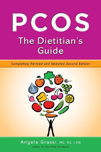 pcos-the-dietitians-guide