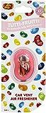Jelly Belly 15415 - Ambientador de Membrana, Aroma frutal