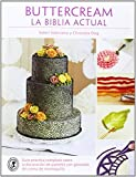 Buttercream. La biblia actual