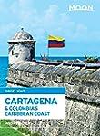 Moon Spotlight Cartagena & Colombia's...