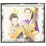 The Auld Harp