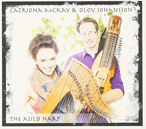 the-auld-harp