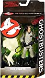 Mattel Ghostbusters Ray Stantz 6 Action Figure by Mattel