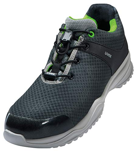 Slimming safety shoes: do they really exist? - Safety Shoes Today
