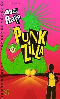 Punkzilla (Y)