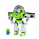 LEGO Toy Story 7592 - Buzz