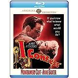 Confess (1953) kostenlos online stream