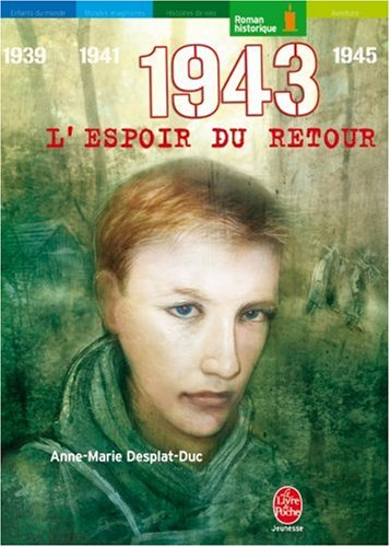 "<a href=""/node/14327"">1943, l'espoir du retout</a>"