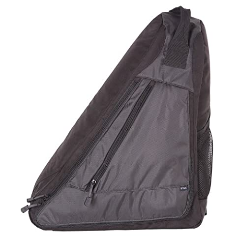 5.11 Select Carry Sling Pack Charcoal