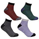 6er Pack L&K Herren Thermo Sport Socken Sportsocken Baumwolle 92225 39-44