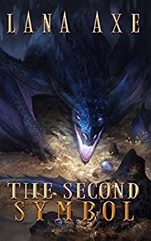 The Second Symbol (English Edition) di [Axe, Lana]