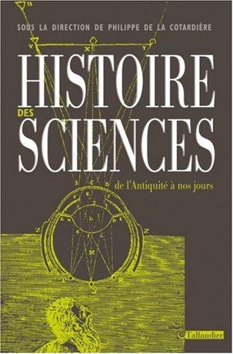 histoire-des-sciences