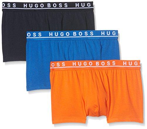 boss-hugo-boss-herren-trunk-3p-co-el-mehrfarbig-open-miscellaneous-979-xx-large