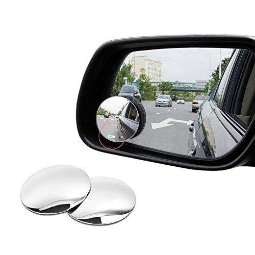 les meilleurs miroir d 39 angle mort pour r troviseur de 2018 auto moto bestoo. Black Bedroom Furniture Sets. Home Design Ideas