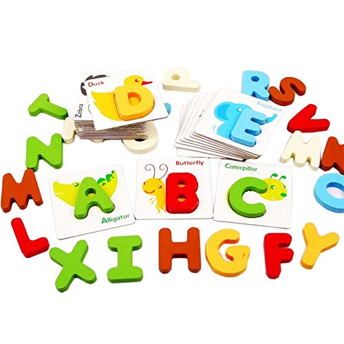 wooden-letters-toys-best-gifts-for-kids-panniuzhe-3d-wooden-alphabet-26-letter-animal-cards-puzzle-p