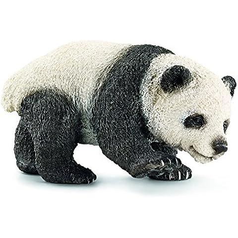 Schleich - Cría de oso panda gigante, figura (14707)