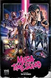 Die besten Amazon Dvds - Mega Time Squad (Limited Retro Edition im VHS-Look) Bewertungen