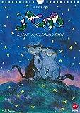 Kater Jacob kleine Katzenweisheiten (Wandkalender 2020 DIN A4 hoch): Mit Platz für Eintragungen (Monatskalender, 14 Seiten ) (CALVENDO Spass)
