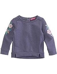 CAKEWALK Mädchen Pullover Sweater NONAV night blue melange 92-128 UVP 49,95
