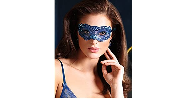 a7c30487fc Loup Lise Charmel Effusion Bleue: Amazon.fr: Vêtements et accessoires
