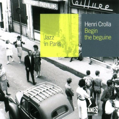 begin-the-beguine-jazz-in-paris