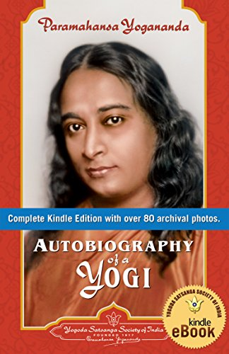 autobiography-of-a-yogi-self-realization-fellowship