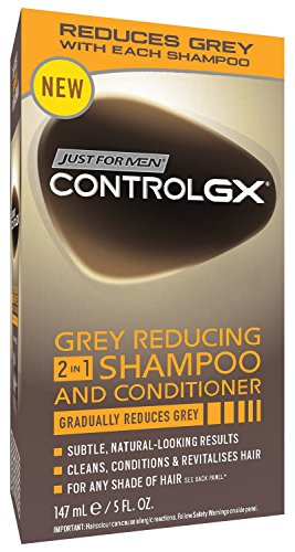just-for-men-control-gx-2-in-1-shampoo-e-balsamo-147-ml