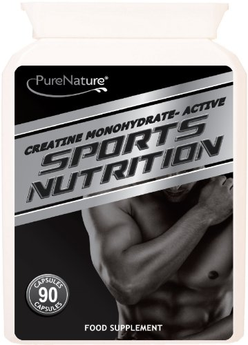 creatine-monohydrate-active-sports-nutrition-100-pure-pharmaceutical-grade-90-vegetarian-capsules-fr