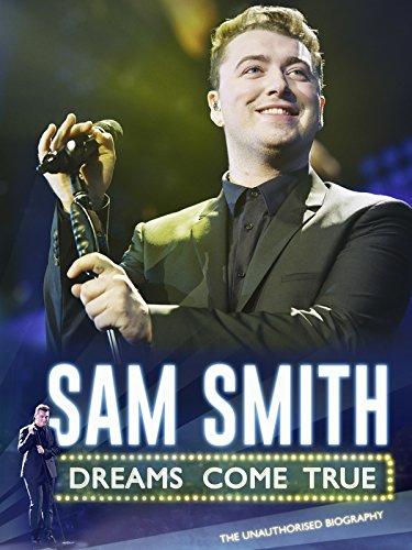 sam-smith-dreams-come-true