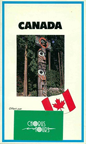Canada par Vitalis Pantenburg