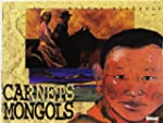 Carnets mongols