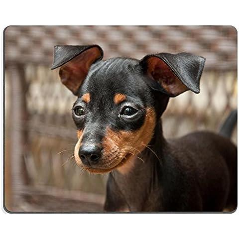 Jun XT alfombrilla nuevo azul ojos de goma natural Material imagen 26752740712