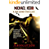Absolution (Joe Logan Book 3)