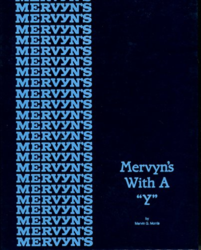 mervyns-with-a-y-a-story-of-retailing