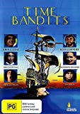 Comedy Collection-Time Bandits [DVD-AUDIO]
