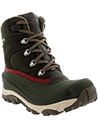 The North Face Chilkat Ii Nylon - Botas de trakking para hombre