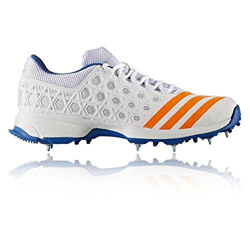 size 40 80de9 e73e6 Adidas Adizero SL22 Scarpe da Cricket - SS17