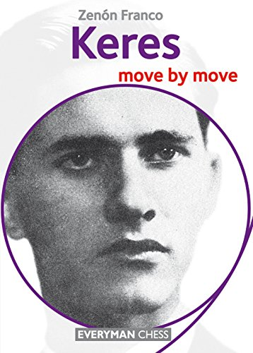 keres-move-by-move