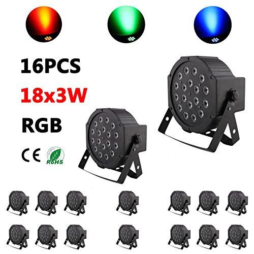 gbar-16pcs-18-3-w-par-rgb-54-w-led-glei-chheits-de-luz-dmx-512-de-puntos-de-luz-de-sonido-activado-f