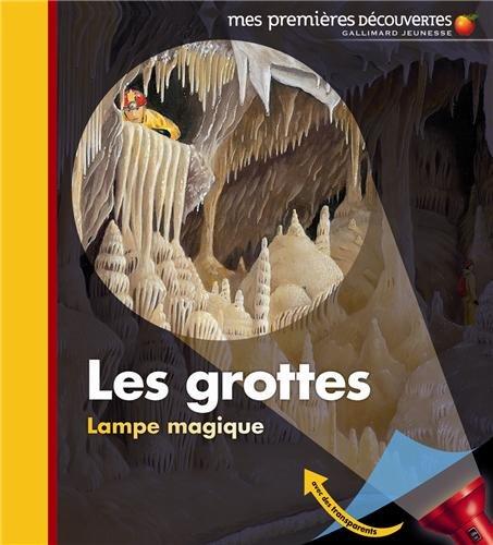 """<a href=""""/node/3040"""">Les grottes</a>"""
