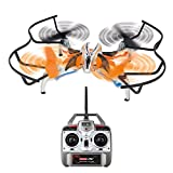 Carrera RC 370503015 Guidro R/C Quadrocopter