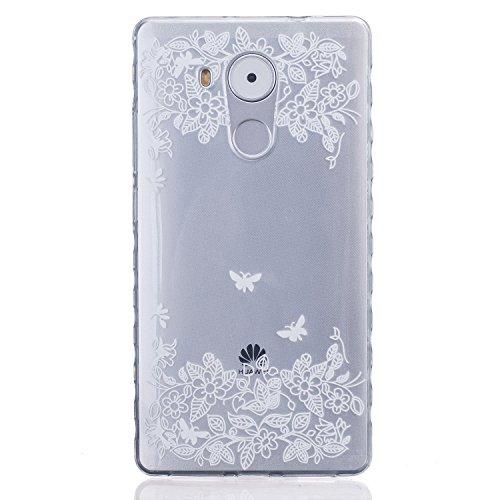 Pour iPhone 7 Plus / Pro Coque,Ecoway Housse étui en TPU Silicone Shell Housse Coque étui Case Cover Cuir Etui Housse de Protection Coque Étui iPhone 7 Plus / Pro –BF-11 BF-05