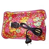 Rectangle Shaped Electric Heat Bag Hot G...