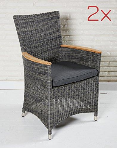 lot-de-2-chaises-de-jardin-gris-fonce-poly-rotin-fauteuil-de-jardin-terrasse-chaise-chaises