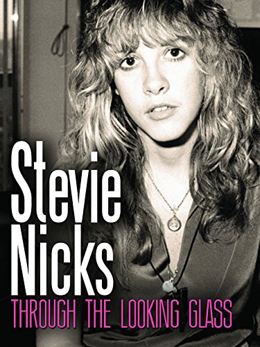 Stevie Nicks -...